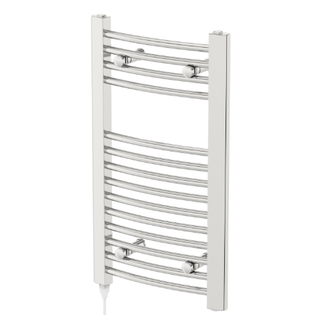 bathroom-electric-curved-towel-rail-ladder-radiator-700-x-400mm-chrome-150w