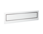 bathroom-gloss-white-horizontal-mirror-stripe-1700mm-front-side-mdf-bath-panel