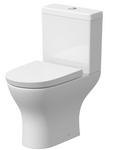 bathroom-toilet-close-coupled-space-saving-compac-wc-pan-soft-close-seat-cistern