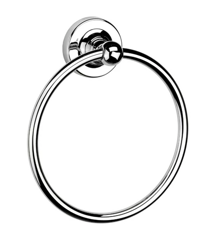 bathroom-toilet-hand-towel-ring-holder-wall-mount-traditional-polished-chrome