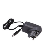 battery-charger-cable-plug-for-dyson-dc31-dc34-dc35-dc44-animal-cordless-vacuum