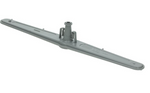 beko-dishwasher-lower-spray-arm-dw686-dw80323w-dwc6540w-dwd4310s-dwd4310w