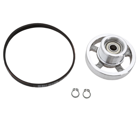 beko-dsc85w-dcu7230b-tumble-dryer-jockey-pulley-and-belt-4phe285-service-kit