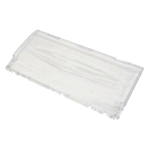 beko-freezer-fridge-cover-front-flap-frn1970-frn2960-tzg990-tzgb996-tzs490-part