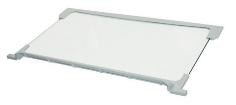 beko-fridge-freezer-glass-shelf-trims-tlda625w-tlda628s-tlda628w-4312240400