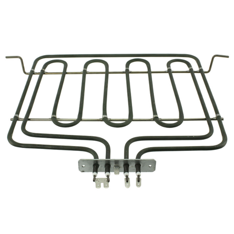 beko-oven-cooker-grill-element-2800-watts-replacement-spare-part