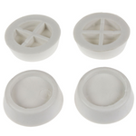 belling-bosch-bush-candy-washing-machine-shock-anti-vibration-feet-pads-4-pack