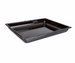 belling-enamelled-oven-baking-tray-drip-pan-419920299-black-280mm-x-355mm