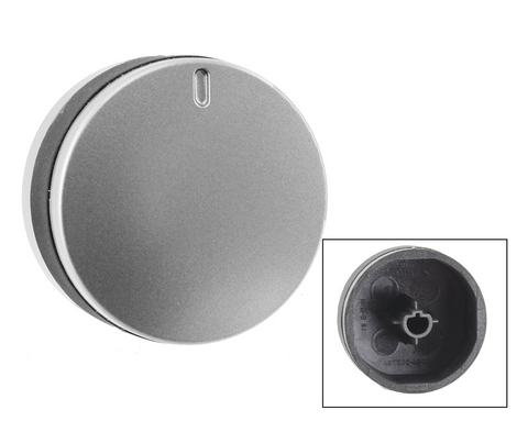belling-lamona-lam3200-lam3204-lam3401-oven-cooker-knob-switch-silver-black