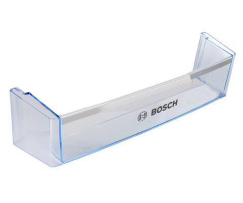 bosch-genuine-fridge-freezer-refrigerator-door-bottle-rack-holder-tray-100mm