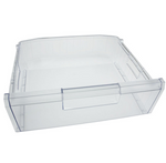 bosch-gul1203-03-gul1203gb-01-fridge-freezer-food-container-drawer-basket