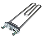 bosch-maxx-washing-machine-heater-heating-element-1950w