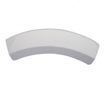 bosch-tumble-dryer-door-handle-spl-27343-white-new-genuine
