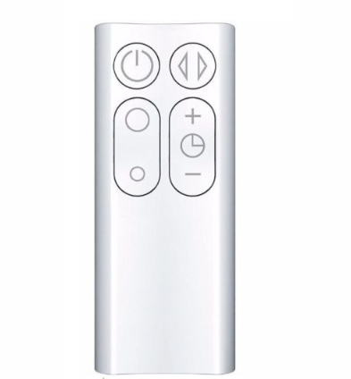 brand-new-dyson-am06-am07-am08-tower-pedestal-fan-white-remote-control