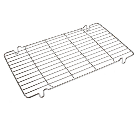 cake-cooling-wire-rack-tray-kitchen-cake-baking-cafe-320mm-x-180mm