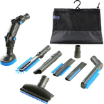 car-cleaning-brush-tool-kit-storage-bag-for-henry-hetty-hoover-vacuum-cleaners