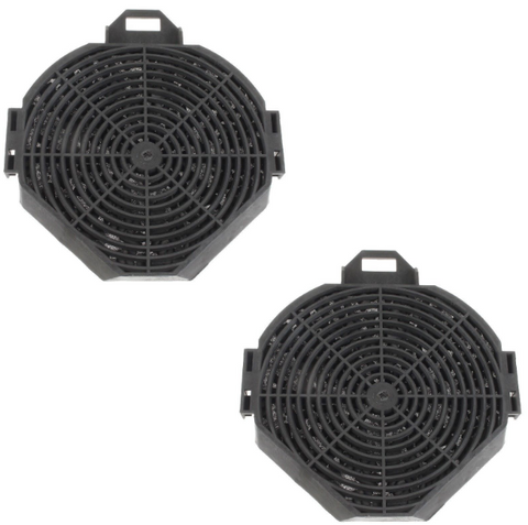cda-sia-ch61-ch91-ch101-cp61-cp71-cooker-hood-extractor-charcoal-filters-x-2
