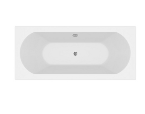 ceramica-double-ended-curved-bath-1700x700mm