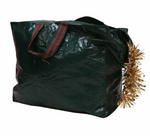 christmas-tree-bag-xmas-decorations-wrapping-paper-gift-wrap-storage-bags