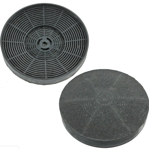 cooker-hood-extractor-vent-filter-for-sia-cooker-hood-sia2-cpl-agl-at-fg-x-2
