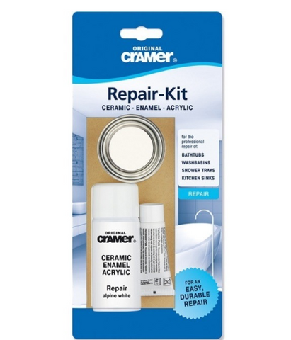 cramer-alpine-white-scratch-chip-repair-kit-ceramic-enamel-acrylic-bath-basin