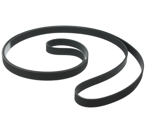 creda-tvr2-replacement-tumble-dryer-belt-1860-9phe