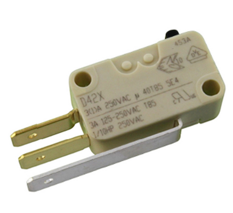 d42x-3-tag-microswitch-for-bosch-dishwasher-micro-switch-3a125-250vac-1-10hp