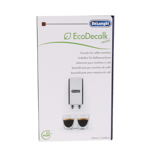 delonghi-natural-descaler-mini-for-bean-to-cup-coffee-machines-2-x-100ml