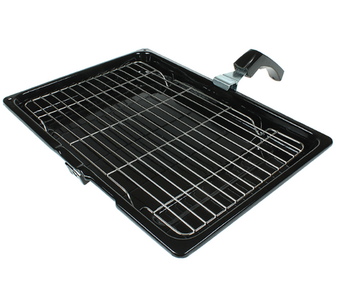 direct-replacement-oven-grill-pan-rack-tray-handle-for-neff-ovens-380-x-275mm