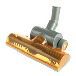dirt-devil-vacuum-cleaner-hoover-wheeled-turbo-floor-tool-carpet-brush-head-32mm