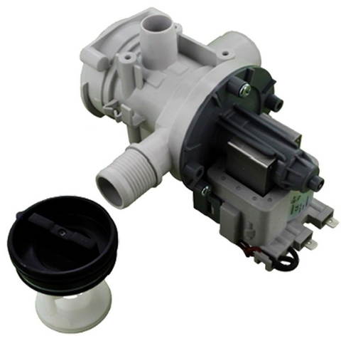 drain-outlet-pump-filter-housing-for-samsung-washing-machines-30w-m47