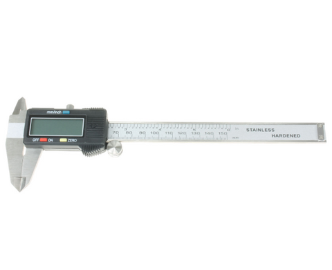 durable-6-digital-lcd-vernier-caliper-stainless-electronic-measurement-tools