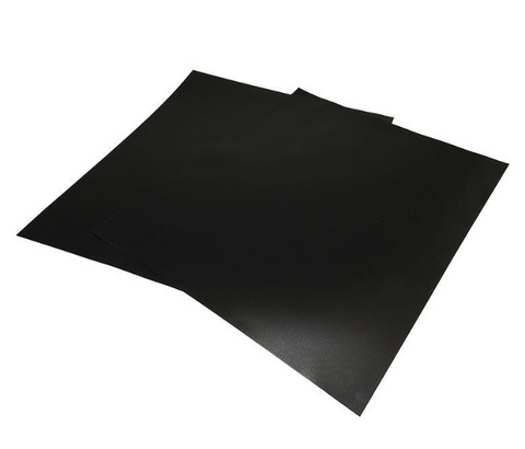 durable-reuseable-oven-tray-black-liner-non-stick-heavy-duty-50cm-x-40cm-1-sheet