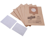 electrolux-the-boss-b3300-b3306-z3318-vacuum-cleaner-dust-bags-x-5-2-filters