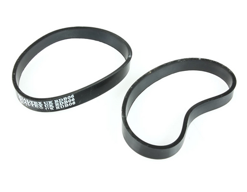 electrolux-vacuum-cleaner-belts-lite-twin-turbo-x2