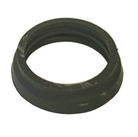 electrolux-vax-vacuum-cleaner-hose-machine-end-rubber-seal-new