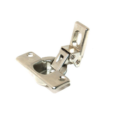 electrolux-washing-machine-integrated-door-hinge-x1-ew1000i-ew1013i-ew1200i