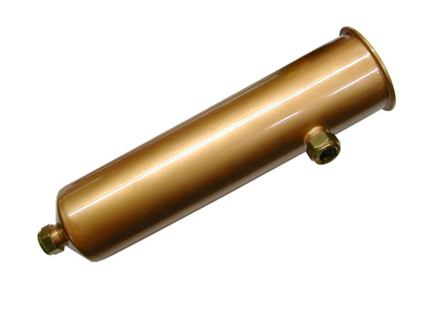 empty-copper-shell-for-willis-immersion-heater