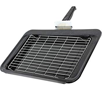 enamel-grill-pan-tray-rack-grid-handle-for-rangemaster-oven-cooker-445-x-276-mm