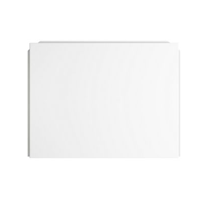 essentials-acrylic-bath-end-panel-for-straight-curved-square-baths-width-700mm
