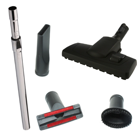 extension-tube-rod-hoover-brush-head-mini-35mm-tool-kit-for-vax-vacuum-cleaners