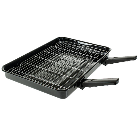 extra-large-oven-grill-pan-handles-for-bosch-neff-cookers
