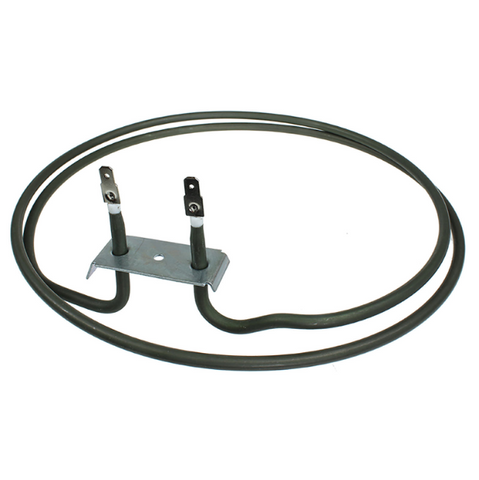 fan-oven-element-for-hotpoint-cannon-creda-indesit-cooker-6204370-082605135