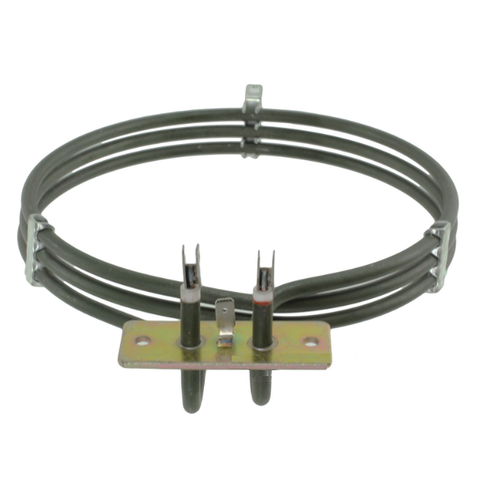fan-oven-heating-ring-element-for-lofra-cooker-2000w-3-turn-replacement