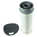 filter-kit-for-vax-filter-power-2-vacuum-cleaner-hoover