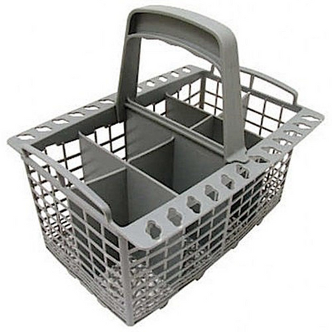 fits-bosch-universal-grey-dishwasher-cutlery-basket