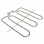 flavel-ml6cds-ml6cdw-ml6fdw-ml6fdwp-top-oven-cooker-grill-heater-element-2200w