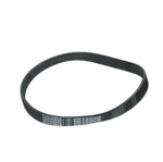 flymo-roller-compact-340-400-rc-drive-belt-5131073-00