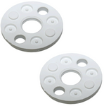 flymo-turbo-compact-300-blade-height-spacer-washers-pack-of-2-fly017