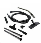 for-a-numatic-henry-hoover-vacuum-cleaner-end-brush-hose-brush-carpet-pipe-kit